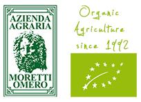 Vini Montefalco DOC e DOCG BIO – Olio extra vergine d'oliva BIO – Condimenti e grappe BIO