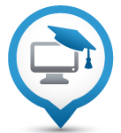 elearning-icon-elearning-137x150